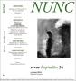 NUNC n° 34