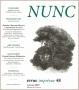 NUNC 48