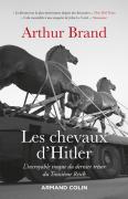 Les Chevaux d'Hitler