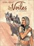 Les Voiles, 2, Le labyrinthe