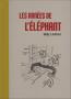 Les Années de l'éléphant