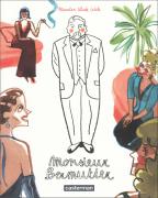 Monsieur Bermutier