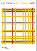 Cahiers Mondrian