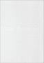Nono Reinhold