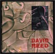 David Reed