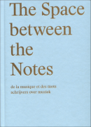 The Space Between the Note 2