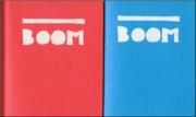 Irma Boom - L'architecture du livre 2013-1986