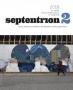 Septentrion, n° 2