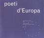 poeti d'Europa