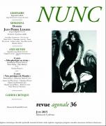 Nunc n° 36