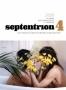 Septentrion, n° 4