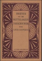 CouperusBrieven.png