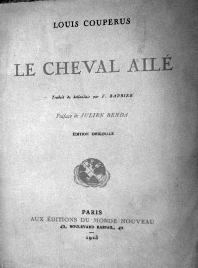 ChevalAiléTitre1.jpg