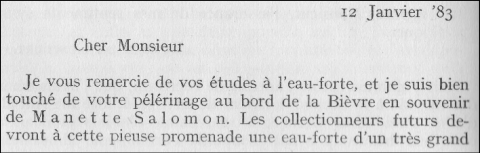 Goncourt4.png