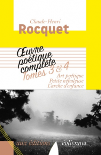 emmanuel looten,flandre,littérature,poésie,georges mathieu,willy spillebeen,claude-henri rocquet,michel tapié,peinture,expositions
