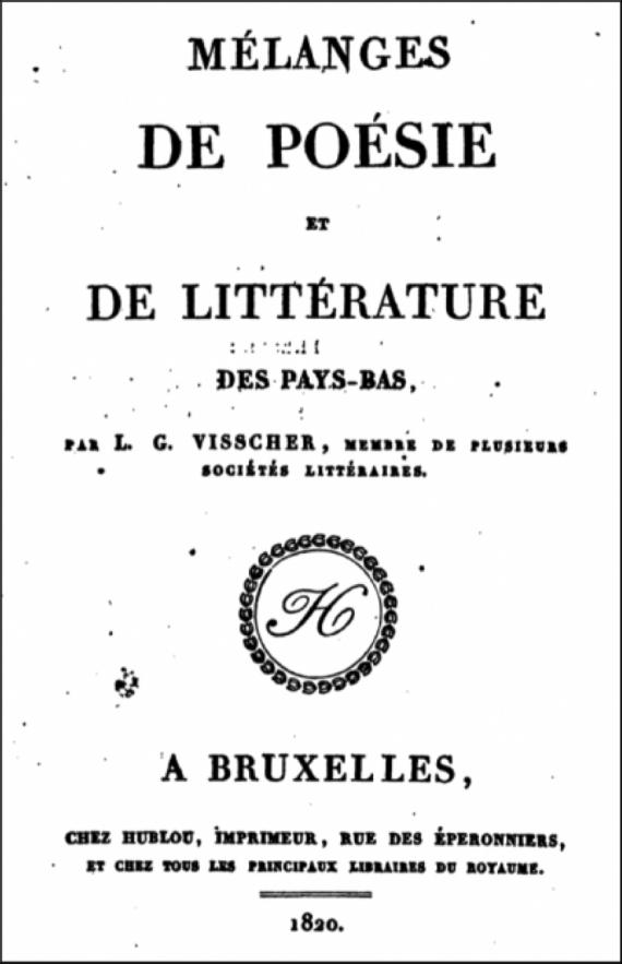 traduction littéraire,hollande,poésie,clavareau,traducteur littéraire
