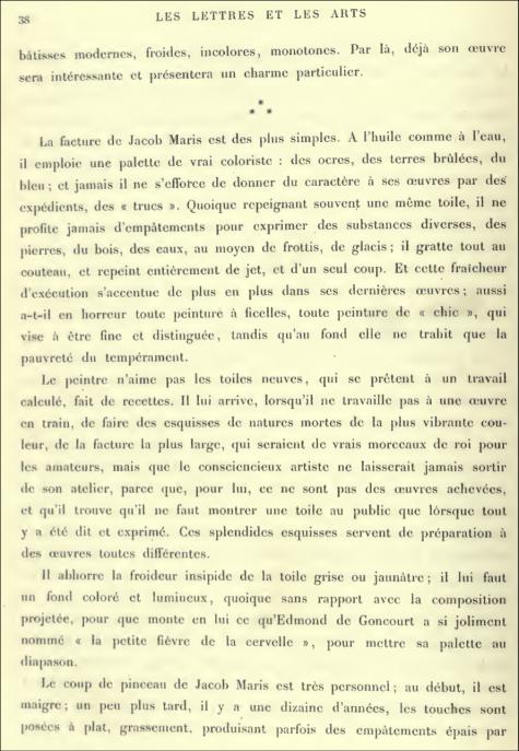 MarisZilcken1889-14.png
