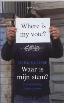 mark blaisse,the saudi's,document,monde arabe,pays-bas,néerlandais,journalisme
