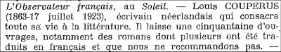 MortCouperusRevueDesLectures15081923.png