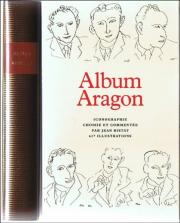 Aragon7.png