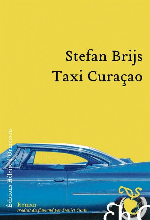 brijs-taxi.jpg