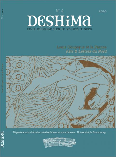 Deshima4-couv.png