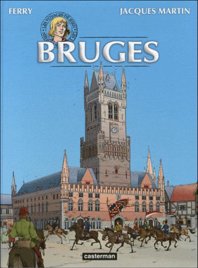 Bruges1.png