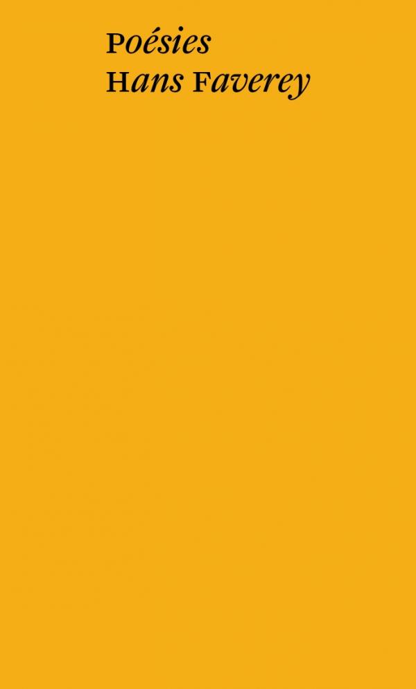 hans faverey,erik lindner,eric suchère,kim andringa,éditions vies parallèles,traduction,poésie,hollande,pays-bas,andré du bouchet