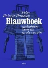 Couv-Blauwboek-1.jpg
