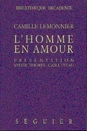 camille lemonnier,flamands,belgique,littérature,peinture