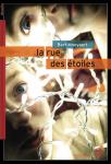bart moeyaert,le rouergue,traduction littéraire,roman,dodo,belgique,flandre