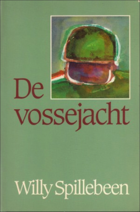 littérature,flandre,france,roman,néerlandais,poésie,mythologie
