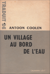 couv-coolen.png