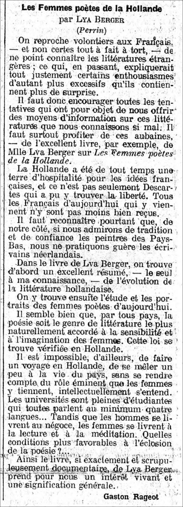 Lya4-LeGaulois.png