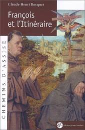 ruusbroec,ruysbroeck,claude-henri rocquet,flandre,belgique,mystique rhéno-flamande,éditions salvator,apocatastase