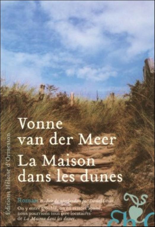 roman,hollande,bateau,modiano,d'ormesson,dostoïevski,rené girard,traïda