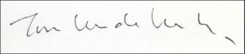 tom van de voorde, poésie, belgique, flandre, bruxelles, gand