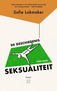 sofie lakmaker,das mag,amsterdam,littérature,traduction,roman,sexualité