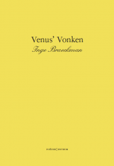 braeckman_venusvonken_cover_0.png