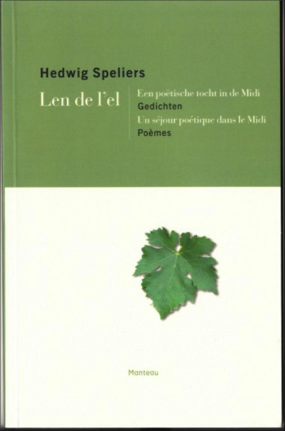 biographie,littérature,maurice de guérin,flandre,barbey,speliers,vin,sabatier