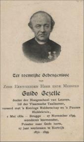 Gezelle-Mort.png