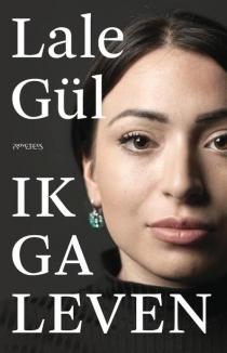 lale gül,littérature,pays-bas,hollande,turquie,islam