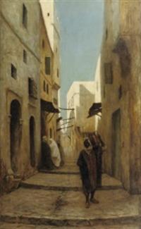 Zilcken-rue-Tunésie.png