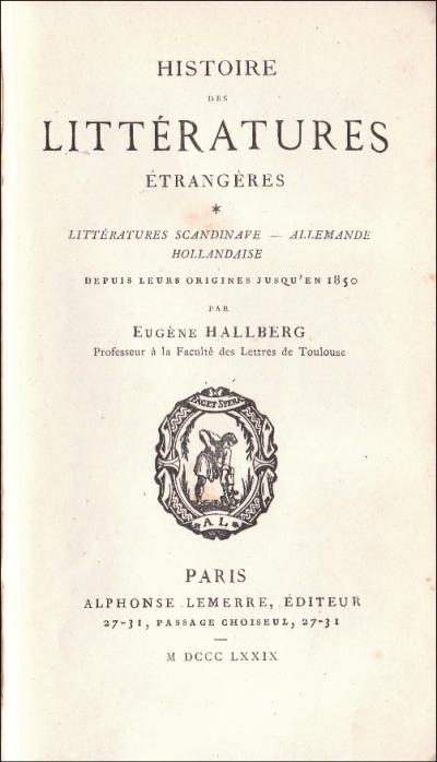 HallbergTitre.png