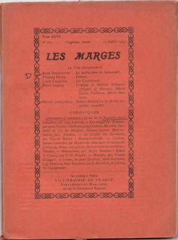 Marges4ème_0001.jpg