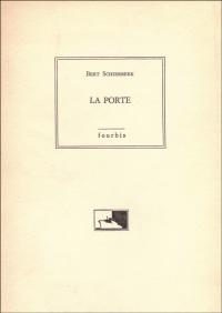 poésie, pays-bas, traduction, le temps des cerises