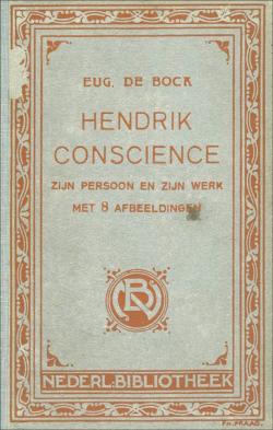 CouvConscienceParDeBock.png