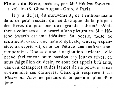 CritiqueSwarth1880.png