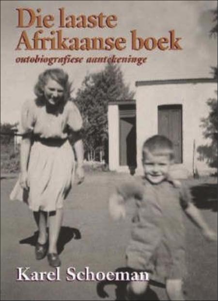 karel schoeman,piere-marie finkelstein,pierre monastier,afrikaans,afrique du sud,histoire,roman,littérature,traduction,phébus