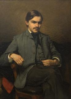 frederik van eeden,traduction,littÉrature,pays-bas,1900,roman
